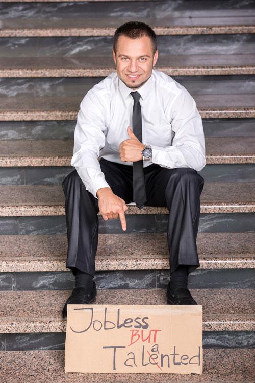 werknemer-zoekt-werk